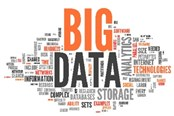 Study Finds Big Data Is Changing Traditional Business Boundaries