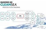CleanSea® Marine