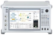 Anritsu Introduces Cost-Effective WLAN Offload Testing Solution For Mobile Device Verification