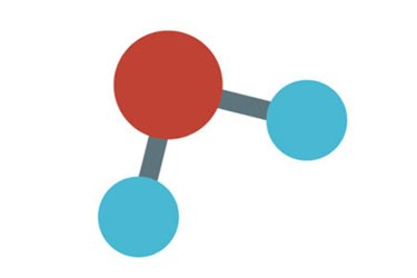 icon_molecule_450x300