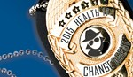 2015 Health IT Change Agents