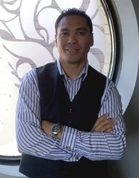 Carl Watene, VP of Sales and Channel Development, Easy Office Phone