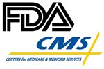 Bridging The FDA-CMS Divide: An Optimized Route To Market For Medical Devices, Part 1