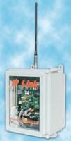 IP Link Real-Time Internet Metering