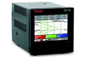 SmartView 100 (SV100) 100mm Paperless Data Recorder