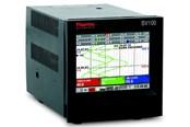 SmartView 100 (SV100) 100mm Paperless Data Recorder