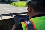 PennDOT Transforms Field Data Collection With Rugged Tablets And Mobile GIS