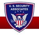U.S. Security Associates