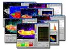 MikroSpec R/T Software