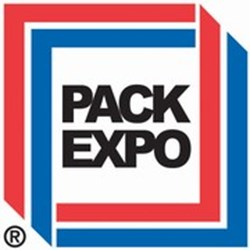 PACKEXPO_small