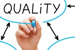 How To Develop A Quality Culture In Your Medical Device Manufacturing Operation