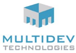 Multidev Technologies