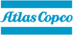 Atlas Copco Airpower Compressor Technique