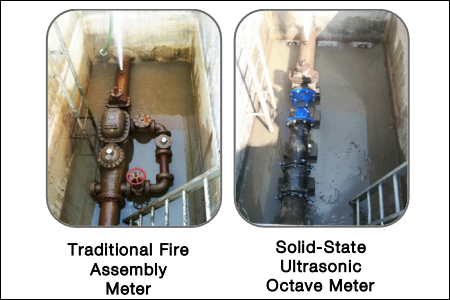 Resilient Wedge Gate Valves Vs. Double Disc Gate Valves