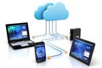AIIM Report: Significant Gap Between Your IT Clients' Business Objectives And Mobile Implementation