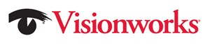 Planning Drives Customer-Centric Growth At Visionworks