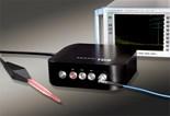 EM Probe Systems