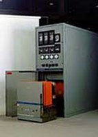 Switchgear/Circuit Breaker Parts