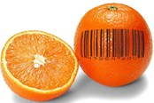 How Barcoding Is Helping Traceability In Fresh Foods