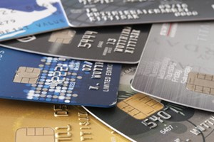 Catch Up On Your EMV Integration