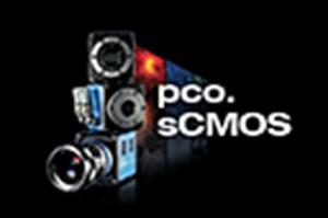 sCMOS Cameras: pco.edge Family
