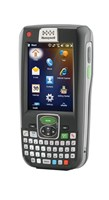 Dolphin® 9700 Mobile Computer