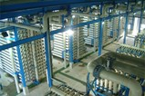RWL Water Desalination