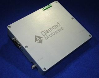 DM-SC50-01_lowres