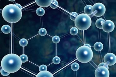 molecules_450x300