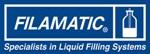 Filamatic