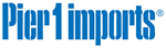 Pier 1 Imports Drives Sales With Workforce Management