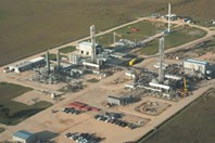 UltiSep® Past Performance Leads To New Win In Gas Plant