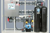 Top 10 Considerations When Converting To On-Site Hypochlorite