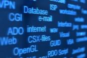 UDI Database Now Public
