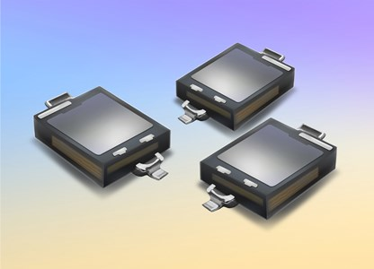 Surface Mount Photodiode: ODD-900-002