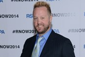 Future POS's Giles Talks EMV, Tablets, Reseller Relevance