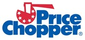 Price Chopper Launches New Coupon, Loyalty Program