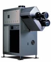 Barco D-CineStar DLP Cinema Projector