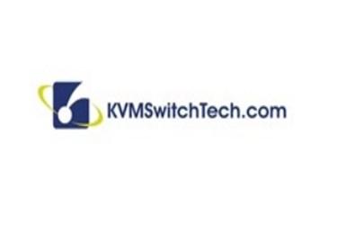 gI_68167_KVMSwitchTech Logo