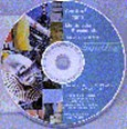Syntha 2000 v2 Software