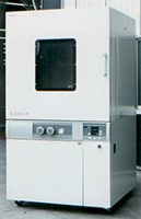 Model DP-103 Large Vacuum Drying Oven