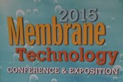 10 Must-See Membrane Technologies
