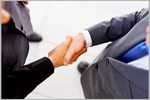 How To Have A Successful Telecom-IT Partnership