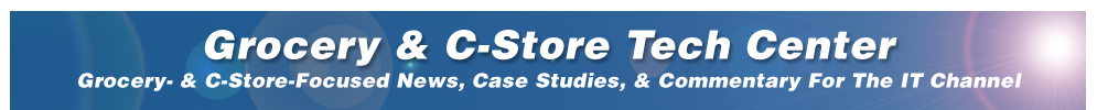 Grocery And Convenience Store Solutions for VARs, ISVs, and Resellers