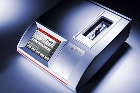 Modular Compact Polarimeter