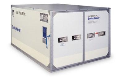 Envirotainer_Shipment_Container.jpg