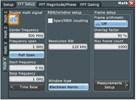 Analyze EMI Problems with the R&S® RTO Digital Oscilloscope