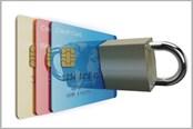 Survey Shows Lack Of SMB Preparedness For EMV Credit Card Transition