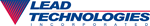 Lead Technologies