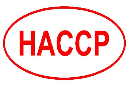 10 HACCP Mistakes Highlighted At Beef Industry Conference